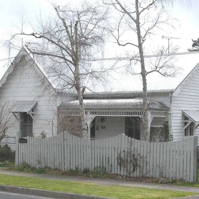 colonial-bungalow-DSCN819